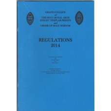 KTP Regulations 2015