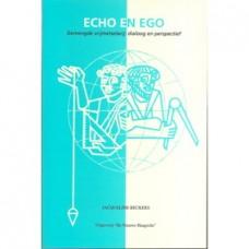 Echo en Ego